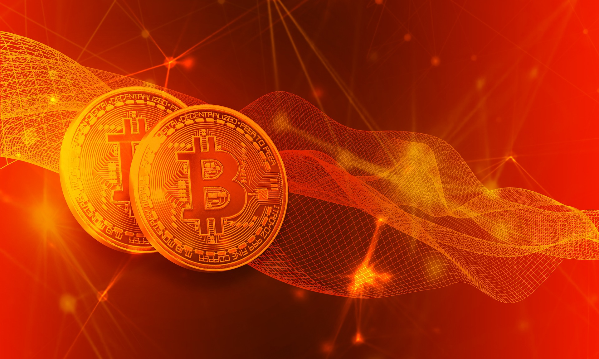 Ethereum bei Bitcoin Profit